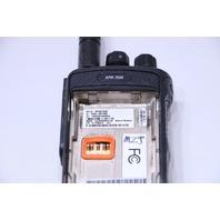 MOTOROLA XPR 7550 AAH56RDN9KA1AN TWO WAY RADIO
