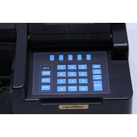 HACH DR/4000V SPECTROPHOTOMETER