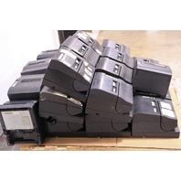 LOT OF (33) VERYFONE EPSON TM-U950 M62UA RECEIPT PRINTERS