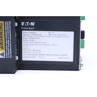 EATON POWER XPERT PMX4000 PXM4051A1BA POWER SUPPLY
