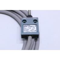 ALLEN BRADLEY 802B-CSDCXSXC3 COMPACT COIL SPRING LOW CURRENT