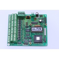 * GM V1.0 10120054 77000142 CIRCUIT BOARD