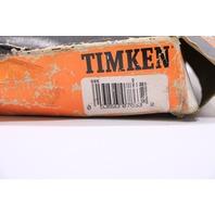* TIMKEN 685 TAPERED ROLLER BEARING