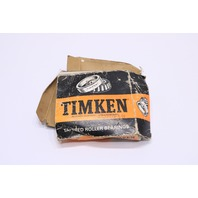 * TIMKEN 685 TAPERED ROLLER BEARING