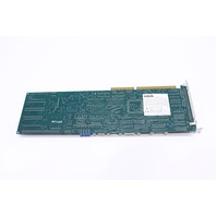 * GALIL MOTION CONTROL DMC-1040 CIRCUIT BOARD CARD