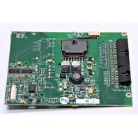 * PB PVP1000 PVPI000 D.A.B. PN-20822 PLC3 CIRCUIT BOARD