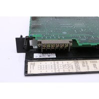 * GE FANUC 90-70 9-SLOT CONTROLLER IC697CMM742 IC697CMM742-MM TYPE 2 ETHERNET INTERFACE *WARRANTY*