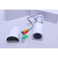 NEW NIGHT OWL CM-4PK-AHD10W-BU SECURITY SYSTEM CAMERAS