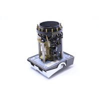 DANAHER CONTROLS EAGLE SIGNAL HP51A6  TIMER CYCLE-FLEX 0-60SEC 120VAC/60HZ