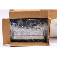 * NEW KEPCO 10-6 POWER SUPPLY SIZE D60 SERIES