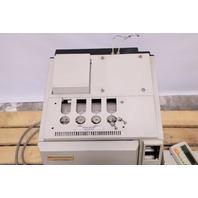 SHIMADZU GC-14A GAS CHROMATOGRAPH CFC-14PM GC-14A/B REMOTE