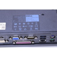DELL PR02X EPORT PLUS DOCKING STATION