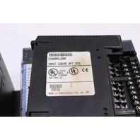 * GE FANUC 90-30 RACK IC693PWR330H IC693MDL645E IC693MDL634C ECT.