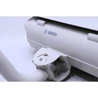 BOSCH KBE-498V75-20 OUTDOOR HIGH RESOLUTION DAY/ NIGHT CAMERA