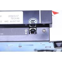 FARGO ELECTRONICS DTC400 044100 CARD PRINTER