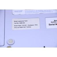 HEARTSINE SAMAROTAN AED SAM002