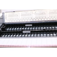 * GE FANUC 90-70 RACK CONTROLLER WITH MODULES IC697PWR710 IC6697MDL340 ECT.
