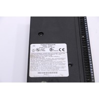 * GE FANUC IC660BBA020 IC660EBA020K IC660TSA020K I/O BLOCK