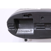 * SYMBOL P470 BARCODE SCANNER WITH CHARGER