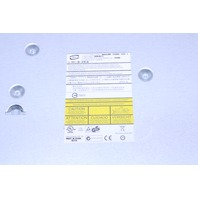 CISCO CATALYST WS-C2960G-24TC-L ETHERNET SWITCH