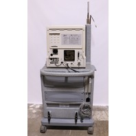 * ALCON ACCURUS 800CS 202-0000-514 PHACOEMULSIFIER