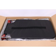* NEW SKYTRON 4-030-22 TRANSFER BOARD LEG PIN TYPE 3 600B 6700B TABLES