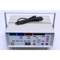 * BIOSENSE STOCKERT 70 RADIO FRIQUENCY GENERATOR