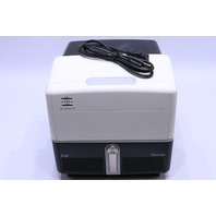 * ECO ILLUMINA 1010180R REAL-TIME PCR