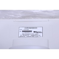 "* NEW AMPRONIX CHROMAMAXX 17CDYS2W 17"" LCD DISPLAY"