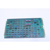 CINCINNATI MILACRON 3-531-3628A  PC BOARD CONTACTS