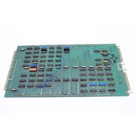 CINCINNATI MILACRON 3-531-3506A  PC BOARD CONTACTS