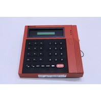 KRONOS 420G 8600615-025 TIME CLOCK
