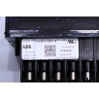 ABB 498A021G01B FT SWITCH