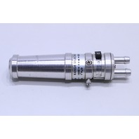 ALNOR 6030CP VELOMETER RANGE SELECTOR 1250-2500 FPM