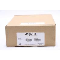 * NEW MARTEL PTC-8010 TEMPERATURE CALIBRATOR P/N 1920000