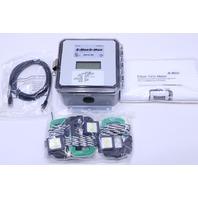 * NEW E-MON D-MON E50-480400-R06 KIT 480V 400A CLASS 5000