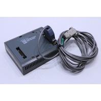 TEXAS INSTRUMENTS 305-03DM DATA COMMUNICATIONS UNIT RS-232C