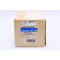 * NEW CUTLER HAMMER EATON FS320070A 70A 240V 3P CIRCUIT BREAKER