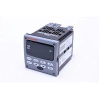 * NEW HONEYWELL UDC2500 DC2500-CE-0000-200-00000-E0-0 UNIVERSAL DIGITAL CONTROLLER
