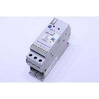 * NEW ALLEN BRADLEY SMC-3 150-C16NBR SER B MOTOR CONTROLLER