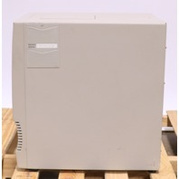 * ABI PRISM 7000 SEQUENCE DETECTION SYSTEM P/N 4328657R