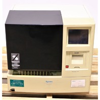 * SYSMEX CA-530 CA500 SERIES AUTOMATED BLOOD COAGULATION ANALYZER