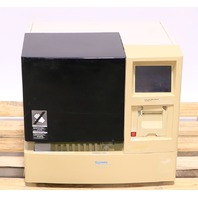 * SYSMEX CA-540 CA500 SERIES AUTOMATED BLOOD COAGULATION ANALYZER