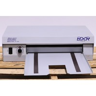 * BLUE-RAY BXR MARK V MKV X-RAY DUPLICATOR