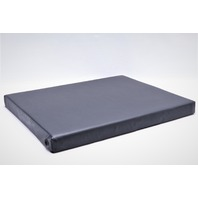 """* ALIMED SURGICAL TABLE PAD 24 x 20 x 2"""" 548"""