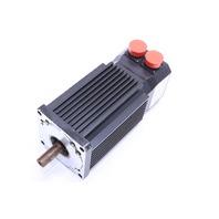* ELECTRO-CRAFT H-4050-P-H00AA AC SERVO MOTOR 4000 RPM 1.9kW *WARRANTY*
