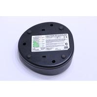 MOTOROLA  HTN9000B CHARGER RAPID DROP STYLE 18VDC