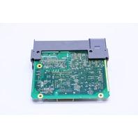 BELDEN PROSOFT MVI46 COMMUNICATION MODULE 800MA 5.1VDC
