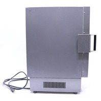 * BLUE M 100A DRY TYPE BACTERIOLOGICAL INCUBATOR