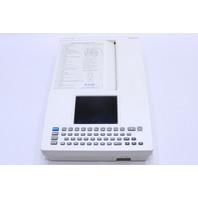 * BURDICK ECLIPSE ECL 850 ECG MACHINE